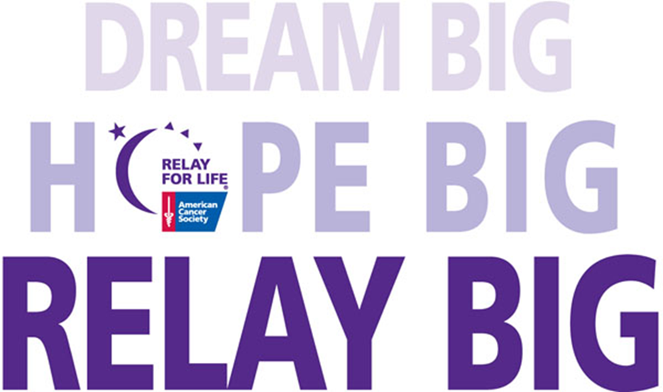 Cover Image Credit:  Https://sandbox.spcollege.edu/wp Content/uploads/2015/05/relay For Life  Logo.png