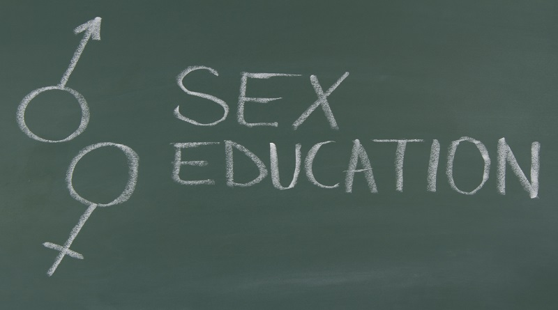 abstinence programs essay Abstinence-only education and the expansion of the movement to include pledge  events, clubs, and a growing  additionally, many early abstinence programs  being taught in public schools  the ideology of conduct: essays on literature .