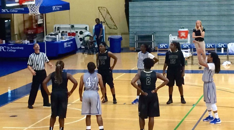 On Twitter 11/4 – Lady Titans Fall to Hawks, Keep Heads Up ...