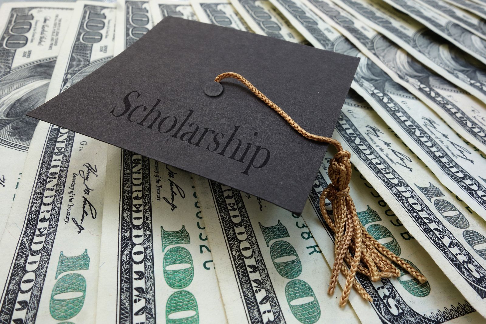 poetry scholarships college students Weird scholarship list: now updated for 2018 & 2019  the zombie  apocalypse scholarship gives students the opportunity to be creative with  of  scholarship each year through their poetry scholarship slam contest, but  always awards.