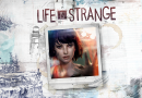 Life is Strange, A Review