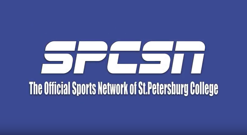 SPCSN: Interview with Page Ngom