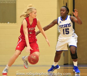 SPC_Ladies_Basketball-15