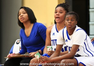 SPC_Ladies_Basketball-19