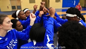 SPC_Ladies_Basketball-25