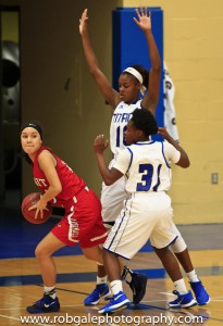SPC_Ladies_Basketball-28