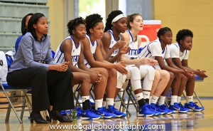 SPC_Ladies_Basketball-4