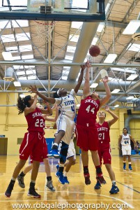 SPC_Ladies_Basketball-7