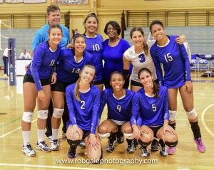 SPC Lady Titans Volleyball 2017-64